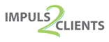 IMPULS 2 CLIENTS